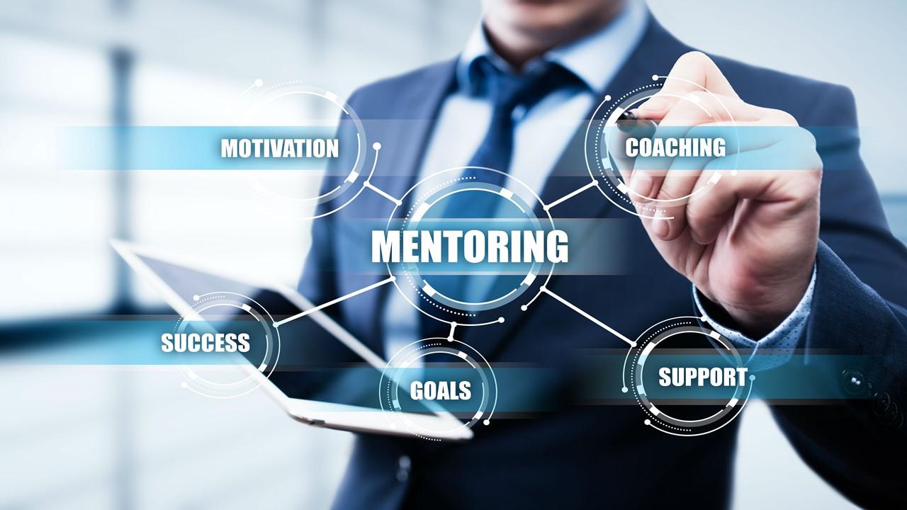 Curso Gratuito Online De Coaching E Mentoring Princípios E