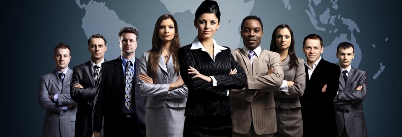 Curso Gratuito Online De Processo Motivacional O Líder