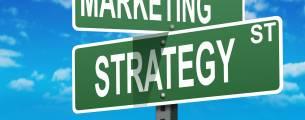 4Ps do Marketing: Produto, Preço, Praça e Promoção