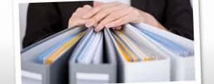 A Atividade Imobiliária e o Sistema Registral e Notarial