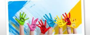 A Criatividade e sua Importância na Educação Infantil