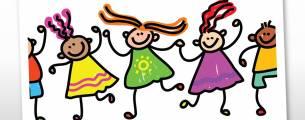 A Dança e a Música na Educação Infantil