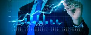 A Interdependência das Políticas Fiscal, Monetária e Cambial e Análise do Modelo