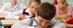 A Avaliação na Educação Infantil  - Gratuito