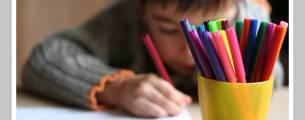 A Criatividade e sua Importância na Educação Infantil - Gratuito