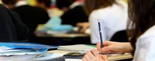 Educação Inclusiva e Educação Especial no Contexto Brasileiro - Gratuito