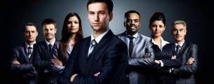 Direito Administrativo aplicado à Gestão Pública: Noções, Princípios e Responsab