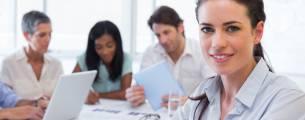 Administrando Relacionamentos, Desenvolvendo a Liderança e Trabalhando a Motivaç