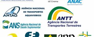Atualização Jurídica - Direito Administrativo – Agências Reguladoras e Executiva