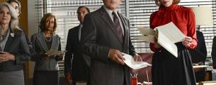 Agentes Públicos e a Teoria Geral do Processo Administrativo Disciplinar