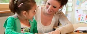 Alfabetização ou Letramento - Processo de Ensino e Aprendizagem da Leitura e da