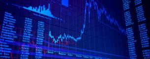 Análise de Dados e Séries Temporais - Amostragem, Estimação, Regressão, Correlaç