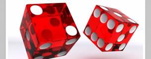 Análise de Dados, Probabilidade e Distribuições de Probabilidade - Gratuito