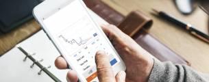 Análise e Decisão de Investimentos - Gratuito
