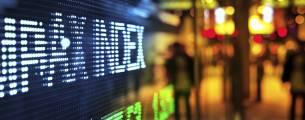 Análise de Indicadores Econômicos e Financeiros em Investimentos