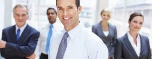 Assertividade Profissional no Ambiente de Trabalho