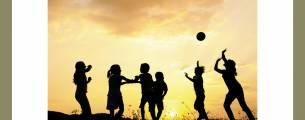 Atualização Jurídica - Adoção de Crianças e Adolescentes - Gratuito