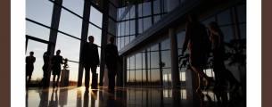 Atualização Jurídica - Direito Administrativo – A Improbidade e o Processo Civil