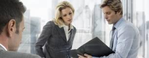 Atualização Jurídica - Direito Administrativo - Processo Administrativo Discipli