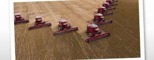Atualização Jurídica - Direito Agrário - Fundamentos e Prática - Gratuito