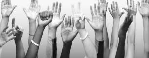 Atualização Jurídica - Direito Constitucional – Democracia, Igualdade e Liberdad