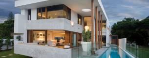 Atualização Jurídica - Direito Imobiliário  - Gratuito