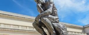 Atualização Jurídica - Filosofia do Direito e Modernidade - Gratuito
