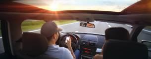Atualização Jurídica – Penal - Crimes de Trânsito - Gratuito