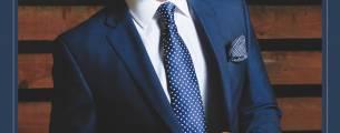 Atualização Jurídica – Planejamento & Marketing Estratégico Aplicado ao Direito
