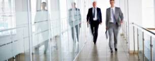 Atualização de Direito e Processo do Trabalho – A Reforma Trabalhista
