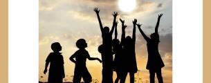 Atualização Jurídica - Adoção de Crianças e Adolescentes