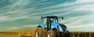 Atualização Jurídica - Direito Agrário