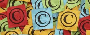 Atualização Jurídica - Direito Autoral