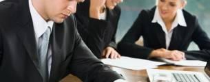 Atualização Jurídica - Direito Civil - Procedimento Comum no Novo CPC