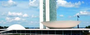 Atualização Jurídica – Direito Constitucional - Poder Legislativo