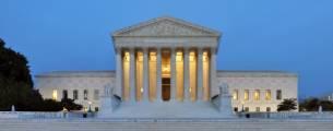 Atualização Jurídica - Direito Constitucional – Princípios e Interpretação Const