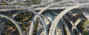 Atualização Jurídica - Direito da Infraestrutura