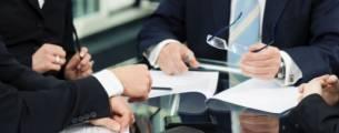 Atualização Jurídica - Direito do Trabalho – Direito do Trabalho e Direitos Fund