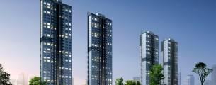 Atualização Jurídica - Direito Imobiliário - Locação e Direito de Vizinhança