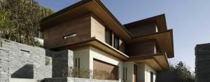 Atualização Jurídica - Direito Imobiliário