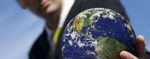 Atualização Jurídica - Direito Internacional do Trabalho