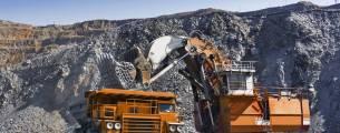 Atualização Jurídica – Direito Minerário