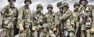 Atualização Jurídica - Direito Penal Militar – Direito Militar Comparado
