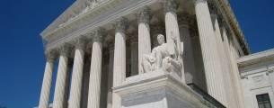 Atualização Jurídica - Direito Tributário - Precatórios e Práticas Tributárias