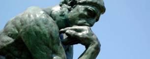 Atualização Jurídica - Filosofia do Direito e Modernidade