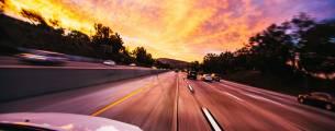 Atualização Jurídica – Penal - Crimes de Trânsito