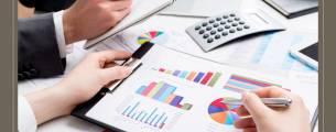 Auditoria Contábil Independente - Normas e Práticas Profissionais