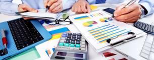 Auditoria Contábil para Exame de Suficiência do CRC / CFC 2017