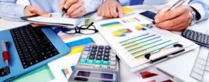 Auditoria Contábil com Ênfase em Controles Internos