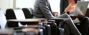 Auditoria Contábil Independente – do Planejamento ao Parecer